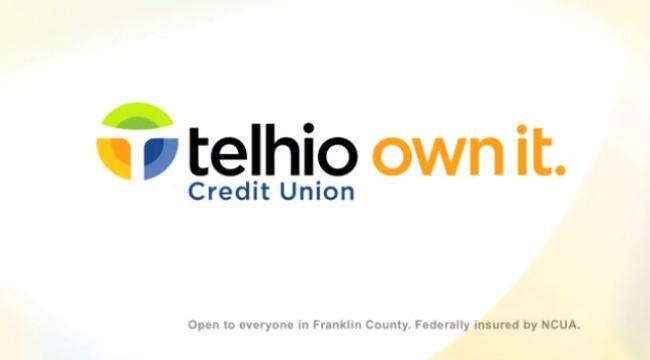 Telohio Credit Union