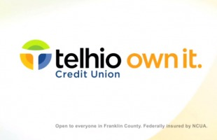 Telohio Credit Union